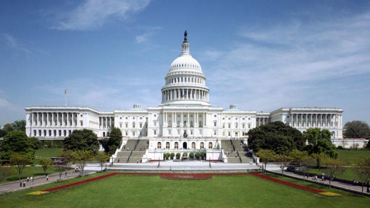 Hotels Washington Dc >> The Five Best 5 Star Hotels In Washington Dc