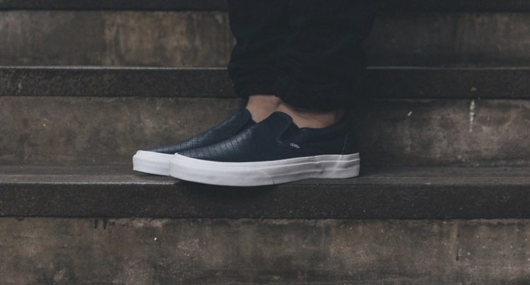 58f0995b24912 The 10 Best Slip on Sneakers on the Market Today