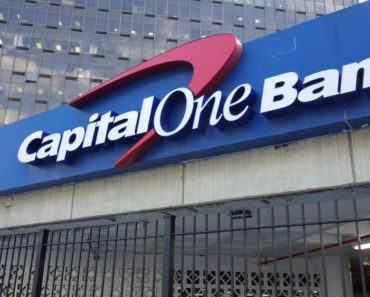 Is the Capital One Platinum Credit Card Worth It?