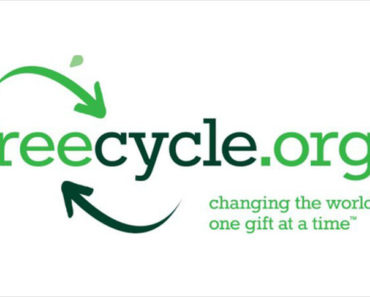 The History and Evolution of The Freecycle Network