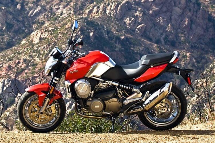 mana aprilia 850 gt 2009 automatic 850gt motorcycle today cvt market bike gambar honda moto motorcycledaily 2008 motorcycles moge ride