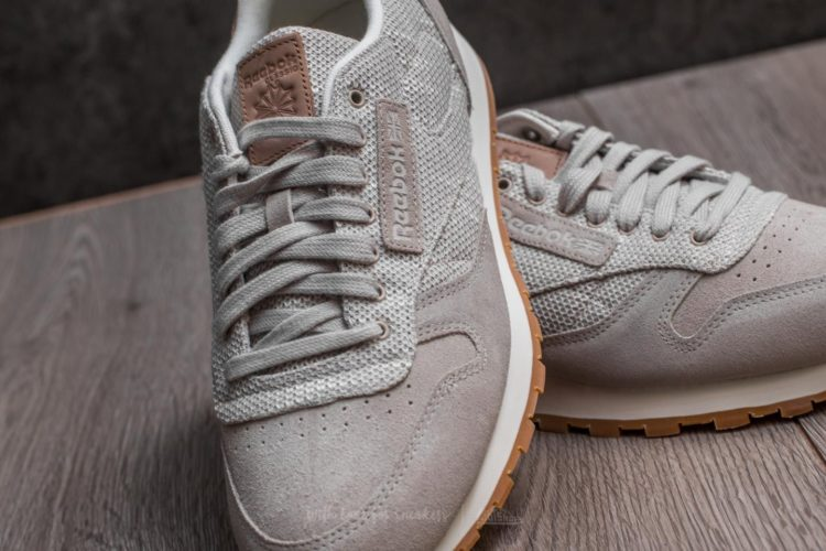 5af8498d36b7 The 10 Best Reebok Classic Models of All-Time