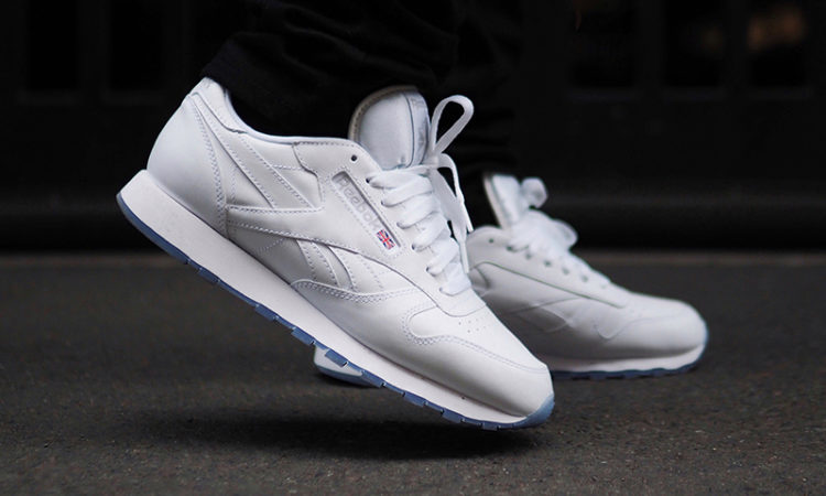 The 10 Best Reebok Classic Models of All-Time 125c971de
