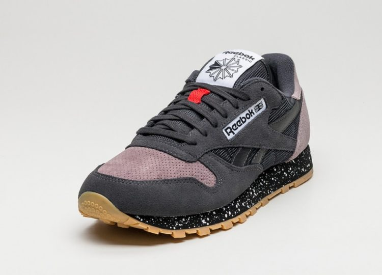The 10 Best Reebok Classic Models of All-Time 324b62195