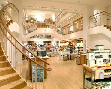 10 Benefits of Having a Williams Sonoma Credit Card