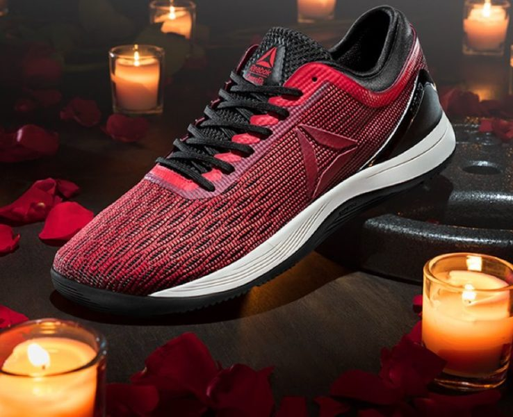 2776b332ae85 If you re looking for a shoe that can really do it all