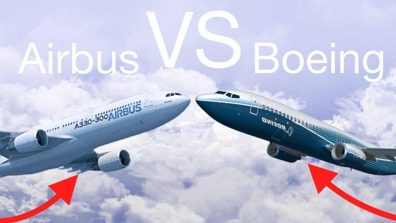 airbus v s boing About the author  capt lim khoy hing  captain lim khoy hing is a former airasia airbus a320 and airasia x a330/a340 pilot who also used to fly the boeing 777.