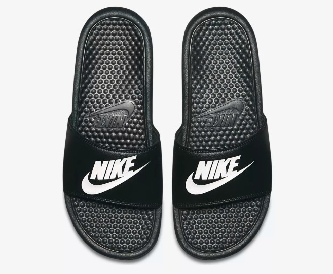 25b0e2bda57f Besides being one of the most comfortable Nike slides option out there