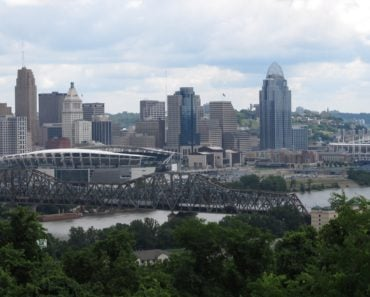 Five Money Scams to Watch Out for on Craigslist Cincinnati