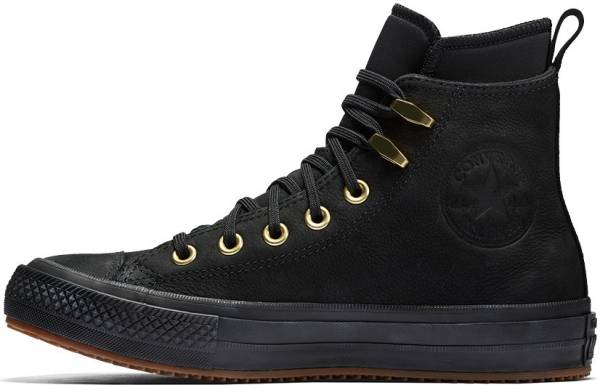 Best Today Market Boots The Five Converse On 76gbyf