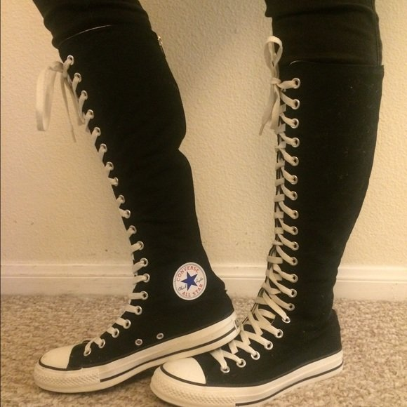 135b0e6beaad3 The Five Best Converse Boots on the Market Today