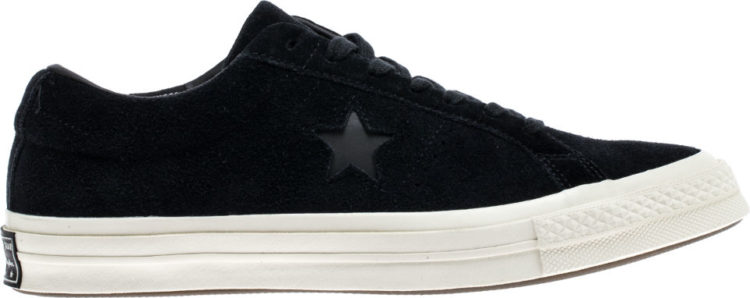 converse one stat