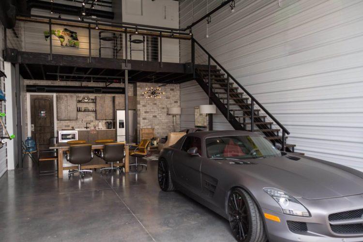 Rent A Classic Car In Kansas City
