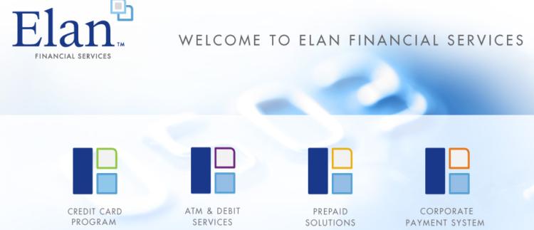 8 Benefits of Having an Elan Credit Card