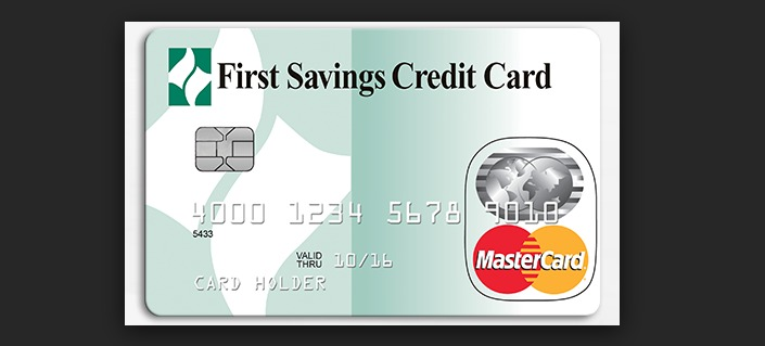 10 Benefits of Having a First Savings Credit Card