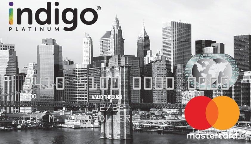 9 Benefits of Having an Indigo Credit Card