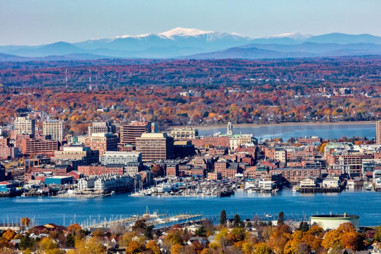 Used Cars Portland >> 10 Things to do in Portland Maine for First Time Visitors