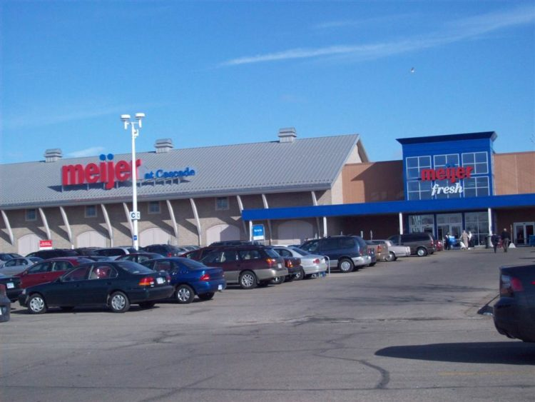 10 Benefits of Having a Meijer Credit Card