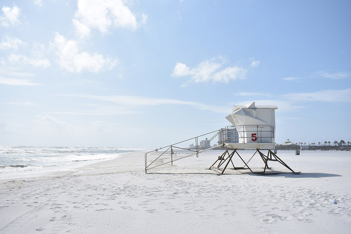 Best Seafood Restaurants In Pensacola Fl
