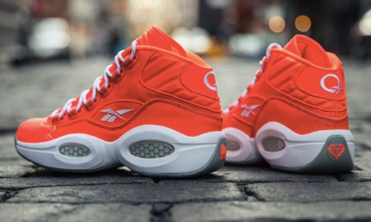 cbdf94c06d9 If you just want a Reebok Question that has a simple design using a  monochromatic block of color