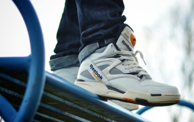 d61800a9d9de The 10 Best Reebok Pumps Available on the Market Today