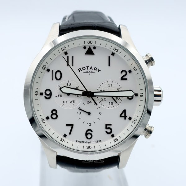 677d23a615d9 The Five Best Rotary Watches on the Market Today