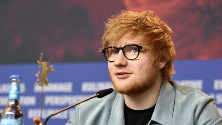 723f6abff How Ed Sheeran Achieved a Net Worth of  65 Million