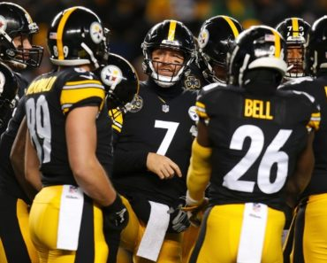 How Much Does it Really Cost to Attend a Pittsburgh Steelers Game?