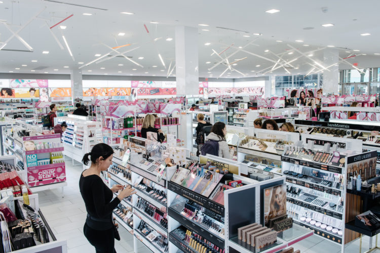 10 Benefits of Having an Ulta Credit Card