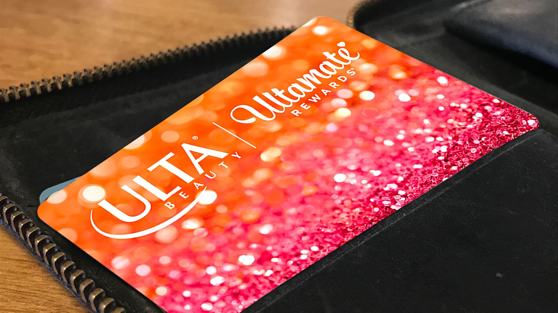 No Credit Check Credit Cards >> 10 Benefits of Having an Ulta Credit Card