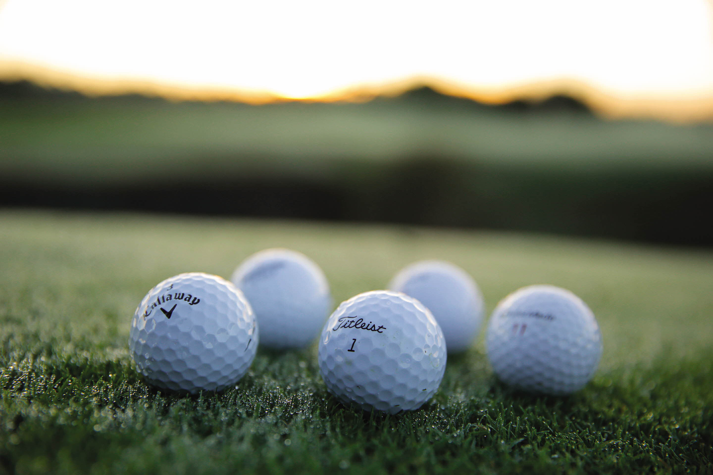 Best golf ball for 10 handicapper 2018: mid-handicapper's buying guide.