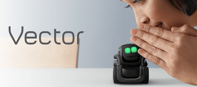 Image result for Vector BY ANKI