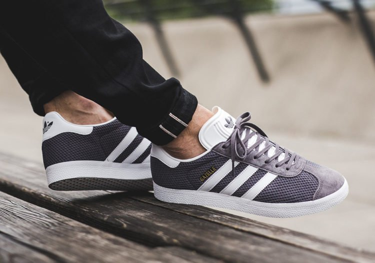 All Adidas Shoes | List of Adidas Models & Footwears