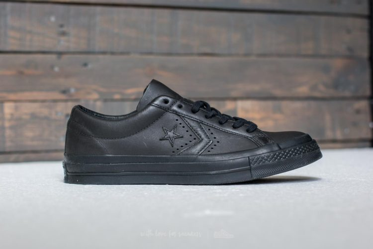 converse all one star, OFF 74%,Latest