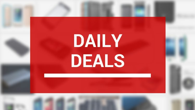 us daily deals sites