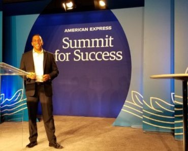 Small Business Growth Strategies in 2018: Key Takeaways from the American Express Summit for Success