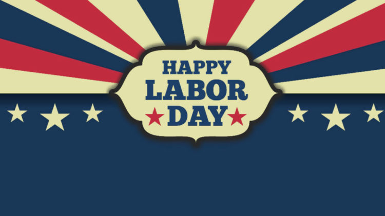 10 Labor Day Statistics That Might Surprise You