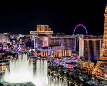 The 10 Best Personal Injury Attorneys in Las Vegas