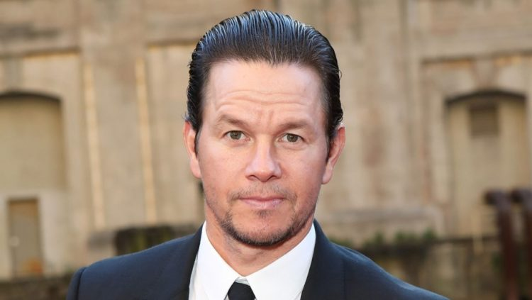 how mark wahlberg achieved a net worth of 225 million