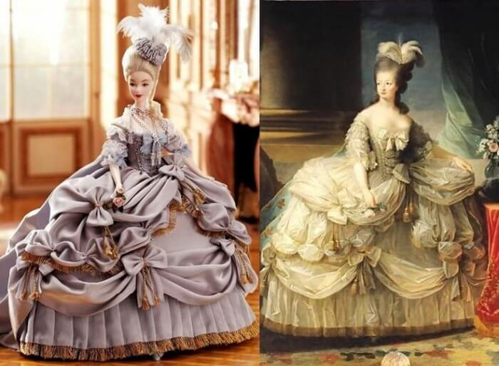 The Five Most Expensive Barbie Dolls In History Money Inc