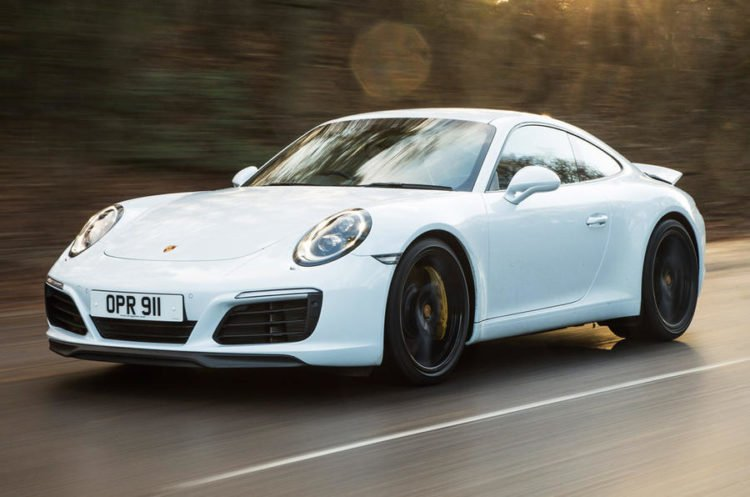 Cheap Sports Cars >> 10 Cheap Sports Cars That Get The Biggest Bang For Your Buck