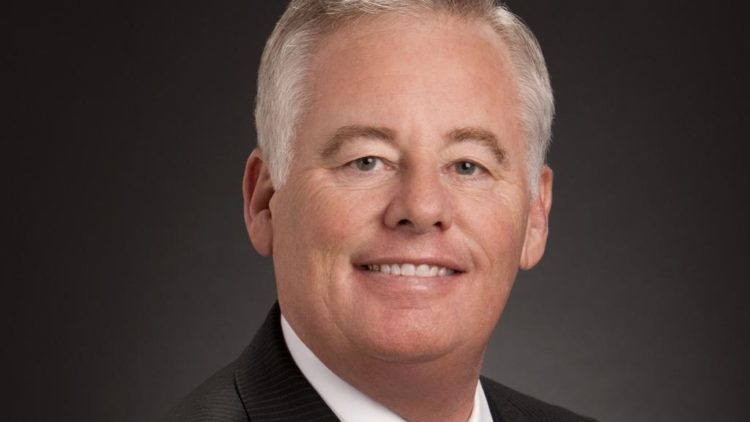 10 Things You Didnt Know About Nationwide Ceo Stephen Rasmussen