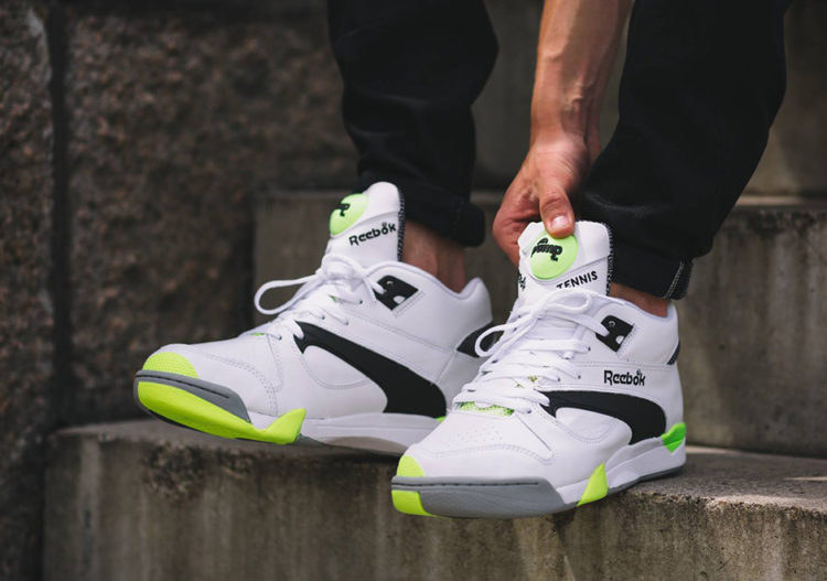 5d29b97c852d The 10 Best Reebok Pumps Available on the Market Today