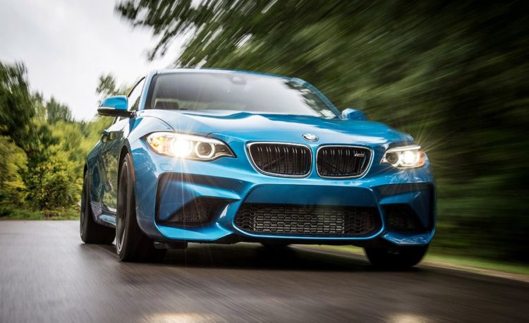 10 Cheap Sports Cars That Get the Biggest Bang for Your Buck