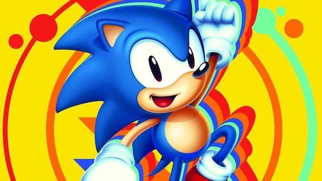 How Much Is The Sonic The Hedgehog Video Game Franchise Worth