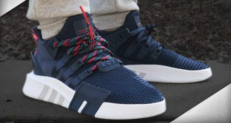 The Five Best Adidas EQT Models Out Today