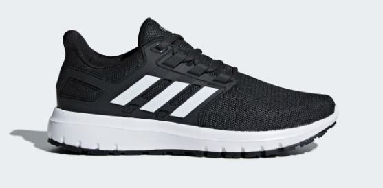 Five Shoes Running On Best Market Today The Adidas IOdnPx7Iq