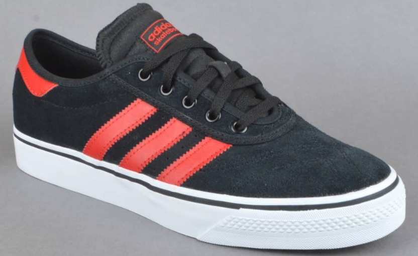 A Closer Look at the Adidas Men's Adi-Ease Premiere ADV Skate Shoes