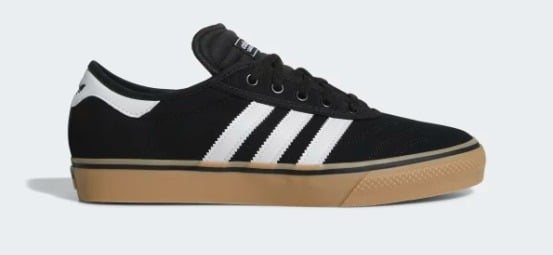 The Five Best Adidas Skate Shoes on the