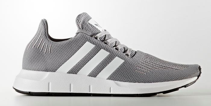 the five best adidas running shoes on the market today